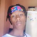 Sifiso Khoza