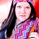 Jenna Wood profile photo
