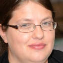 People looking for Virginia De Jong also looked at Kathleen Bailey