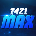 7421 max