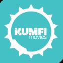 kumfi movies