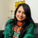 Sohini Chakrabartti
