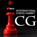 International Chess  Gambit ICG