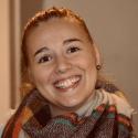 Katlynne Tekurio
