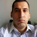 Stavros Georgiadis profile photo
