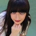 Carmen Cotugno
