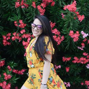 People looking for kıvanç dolu also looked at Claudia Estrada