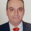 Ahmad Sharaf Eldin
