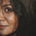 Aathira Haridas