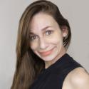 Jessica Wendroff