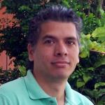 Vladimir Vasquez