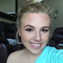 People looking for Subir Thapa also looked at justeen Baron