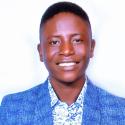 Ayodele Ademola