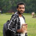 Anil Bhogade