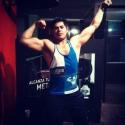 Ricardo Astaiza