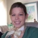 Jill Stockstill