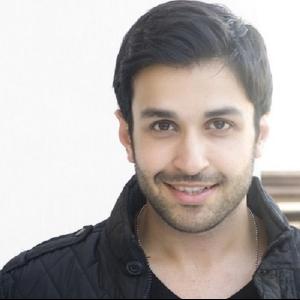 Haider Iqbal profile photo