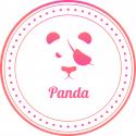 Panda Nation
