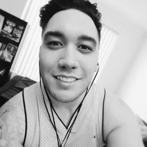Shaylem Te Paiho profile photo