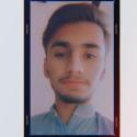 Umar Choudhary