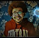 DeShawn Cristiano Luna profile photo