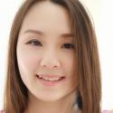 Shireen Yong