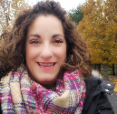 People looking for Aisha Aloufi also looked at Rachel Zaleski