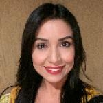 Monica Villa
