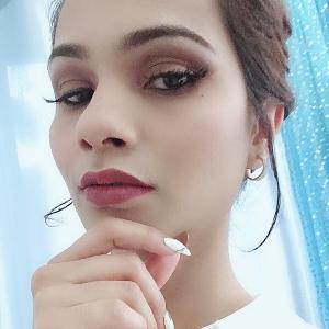 Hina Sheikh profile photo