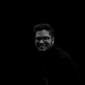 Ruan Erasmus profile photo