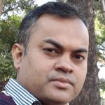 Mohammed Nizam Uddin