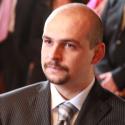 Mirko Paradisi