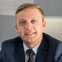Petko Georgiev
