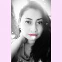 Jeaquelinne esmeralda Diaz lopez