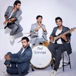 SANAM (Band)