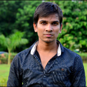 Satish Kushwaha profile photo