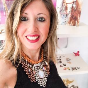 Maristella Colombo profile photo