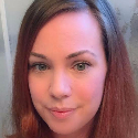 Lisa Heath profile photo