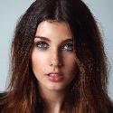Catalina Freer