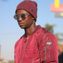Karabo Seboko