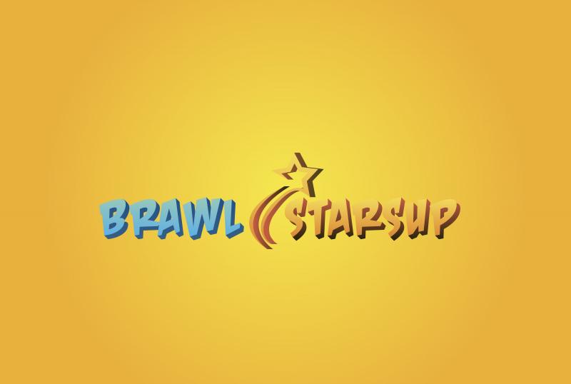 BrawlStarsUP - Ulitmate Player