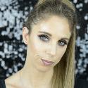 Cecilia Katz profile photo