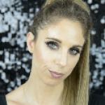 Cecilia Katz