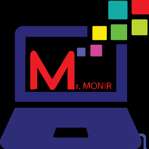 Mr. MONIR profile photo