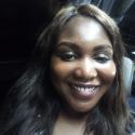 Lorraine Nokubonga Ndlovu