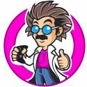 Gaming Professors