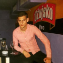 Emanuel Banko