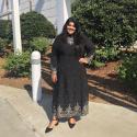 Meena Islam