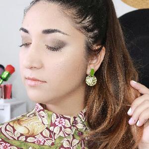 Secretele Elenei profile photo