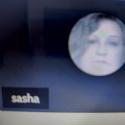 Sasha Soza